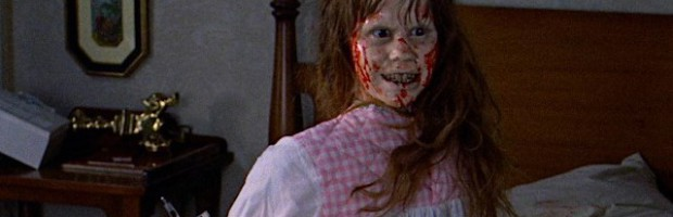 Halloween: Los niños en el cine de terror (I)