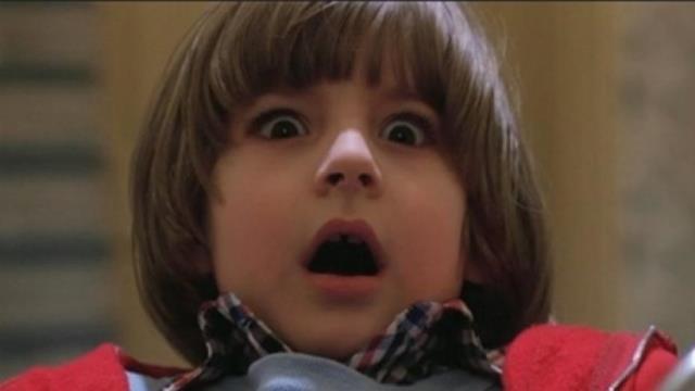 niños cine terror 3
