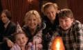 Televisión en familia: Mamá a la fuerza