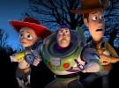 Televisión en familia: Especial Halloween