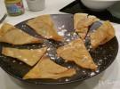 Cocinar sano para toda la familia con Nestlé Naturnés