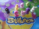 Stikeez, el juego coleccionable de Lidl que está causando furor