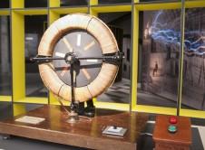 Nikola Tesla: descubramos al gran inventor