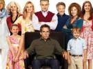 Televisión en familia: Ahora los padres son ellos