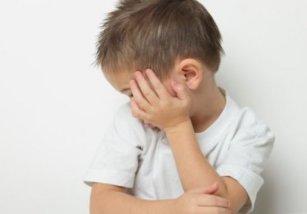 Los niños autistas son más sedentarios
