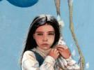 Lectura recomendada de la semana: La escuela de magia y otros cuentos
