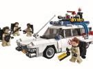 Lego Ideas, nueva línea de Lego para sus fans inventores