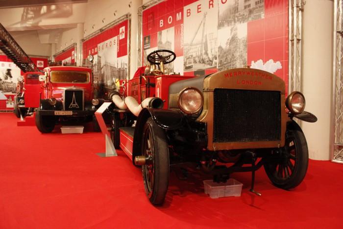 El museo de ciencia de Valladolid nos trae un enero lleno de actividades