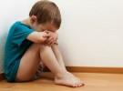 El castigo en los niños no les promueve a decir la verdad