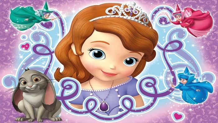 Disney Channel y la navidad