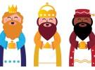 Lectura recomendada de la semana: El cuento de los Reyes Magos (bien contado)
