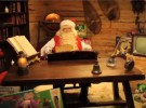 Sorpresas infantiles en Navidades Sorprendentes