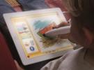 ¿Qué tableta elijo para mis hijos?