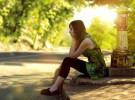 Relacionan la depresión de la madre con problemas de conducta del hijo