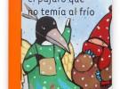 Lectura recomendada de la semana: El pájaro que no temía al frío