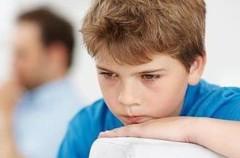 Mi hijo no me escucha ¿qué hago?