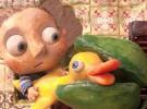 Petit Animac, cine de animación infantil en Lleida