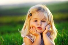 Reflexiones infantiles, pura imaginación (I)