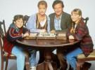 Televisión en familia: Jumanji