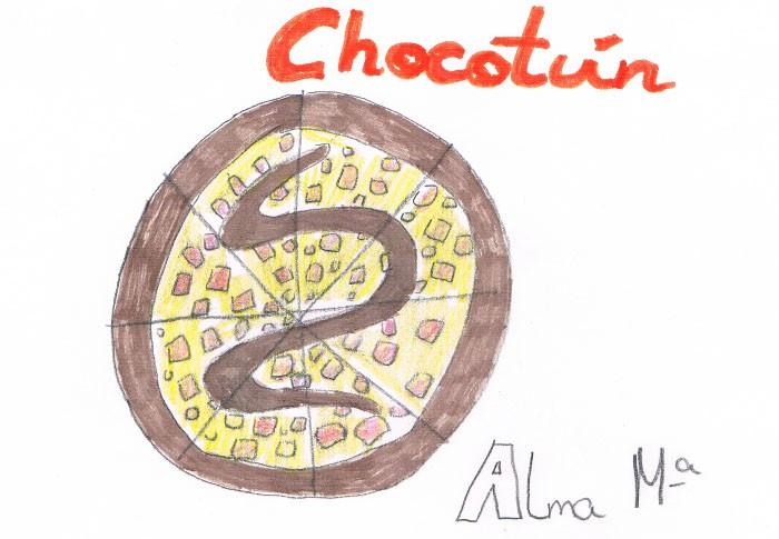 Chocotun