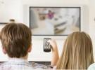 5 consejos para disfrutar de una película en familia