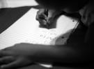 Concurso literario: Cuentos y dibujos de preescolar e infantil