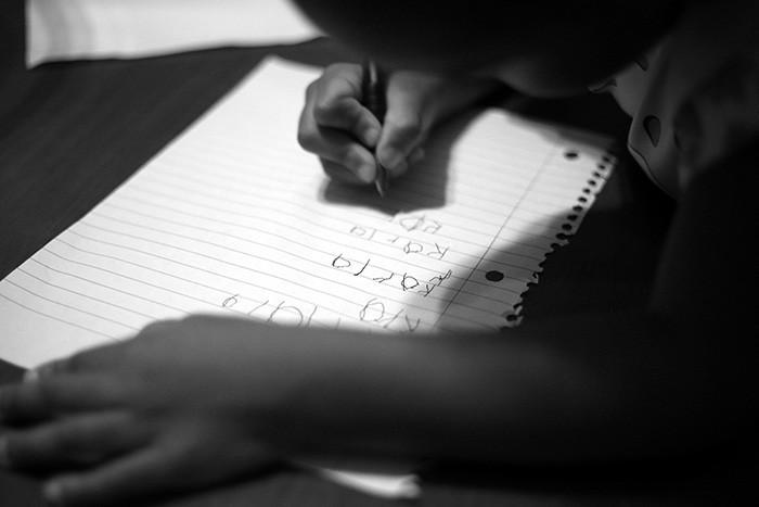 Concurso literario: Cuentos y dibujo de preescolar e infantil