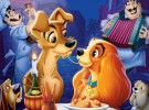 Televisión en familia: Fin de semana dedicado al amor en Disney