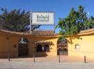 Parque Adai, educación y ocio infantil en Valencia