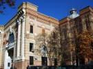Talleres infantiles para marzo en el Museo Nacional de Ciencias Naturales