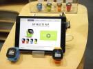 Telefónica presenta FiLIP: el smartwatch que conecta a padres e hijos