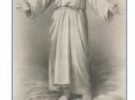 Sofia Saavedra