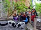 Planes para Semana Santa: Expedición África 2015 Bioparc Valencia