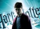Televisión en familia: Harry Potter y el misterio del príncipe
