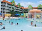 Cuidado con las piscinas de las comunidades de vecinos