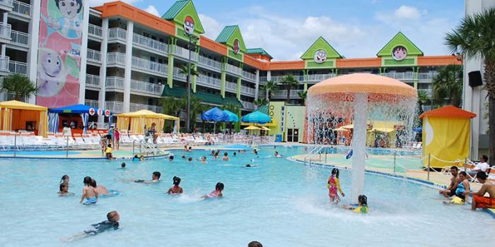Cuidado con las piscinas de las comunidades de vecinos for Cuidado de piscinas