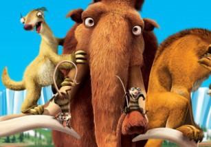 Televisión en familia: Cine de animación para celebrar la Hora del Planeta