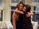 Disney Channel también celebra el Día de la Madre