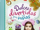 Dulces divertidos para niños (Taller creativo)