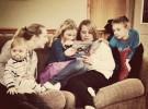 Celebramos el Día del Libro con consejos para fomentar el hábito lector