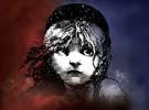 Casting infantil para Los Miserables en Madrid