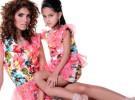 Casting de moda para modelos infantiles y mamás