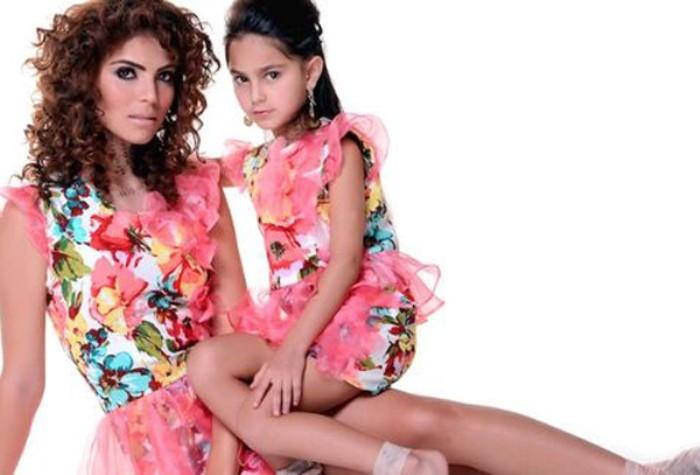 casting modelos infantiles elche