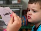No todos los niños autistas desarrollan igual el habla