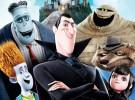 Televisión en familia: Películas para todos los gustos