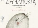 Lectura recomendada de la semana: La Zanahoria