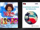 Microteatro Infantil en Madrid, una estupenda alternativa de ocio