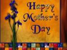 Día de la madre: versos para recordar toda la vida