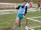 El ejercicio físico ayuda a los niños con TDAH