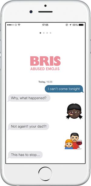 Emoticonos abusos2